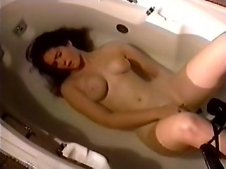 masturbation, fetish, straight, , ,