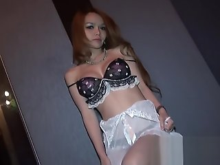 asian, anal, babe, big ass, big tits, compilation