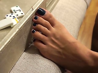 foot fetish, fetish, hd, straight, ,