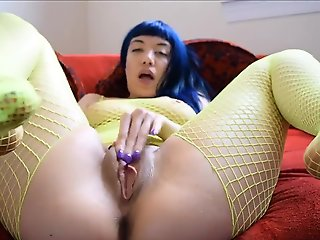 hd, fetish, solo female, straight, ,