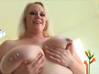 big tits, bbw, fetish, hd, mature, milf