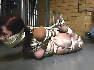 fetish, bdsm, hardcore, hd, mature, straight