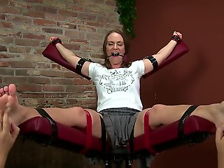 fetish, bdsm, hd, straight, ,