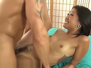 babe, asian, cumshot, hardcore, hd, massage