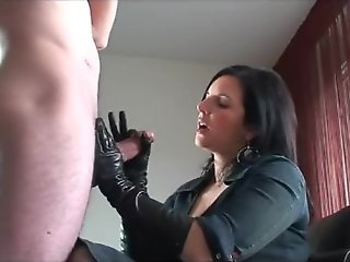 handjob, fetish, pov, straight, ,
