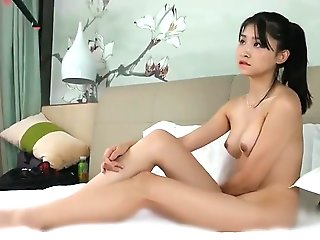 Sweety chinese nude model Yuan Yao..
